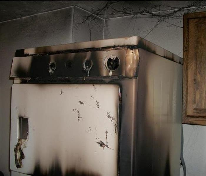 Fire Damage 3 Cooking Tips To Reduce Fire Hazards